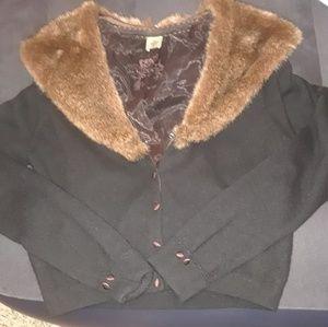 Ladies/Teen Sweater